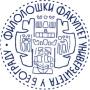 90_partners_logo_uni_belgrado