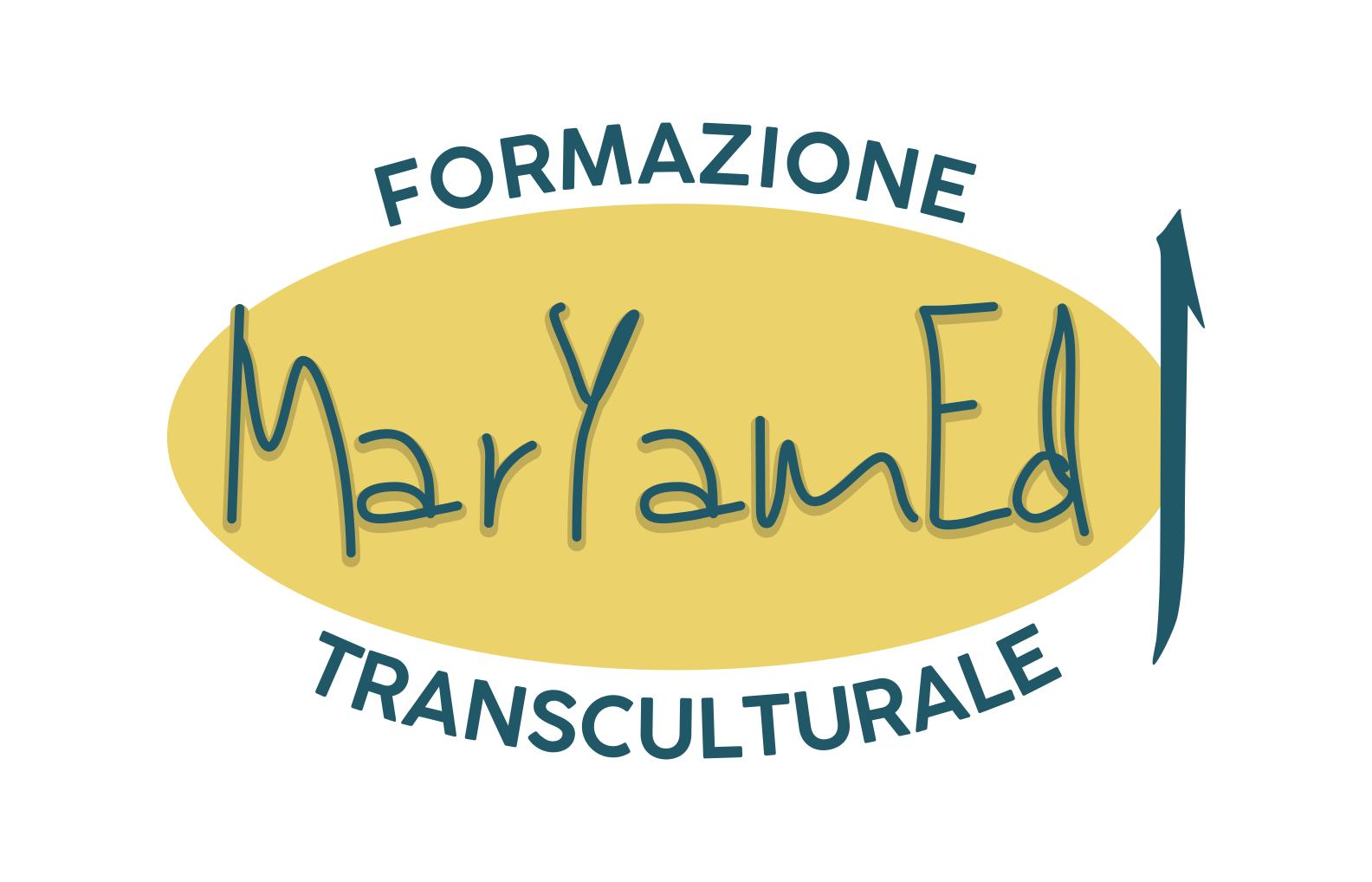 maryamed_rettangolare