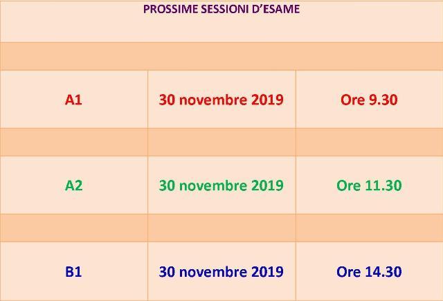 tabella-sessioni-esami