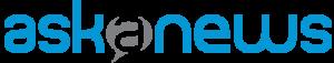 logo-askanews