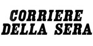 logo_corriere-della-sera