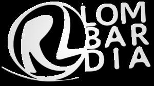 logo_radio_lombardia