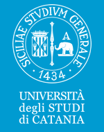 università-degli-studi-di-catania