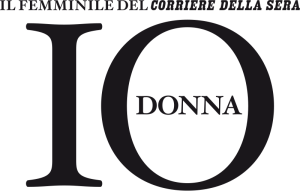 io_donna_corriere_della_sera_certificazione_ila